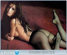 http://i2.imageban.ru/out/2013/04/18/0361ac8fc7d9e9d470cfdde3fa6f9de7.jpg