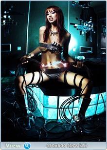 http://i2.imageban.ru/out/2013/04/18/1ab8a539279d5f8e1c4256111a9efe71.jpg