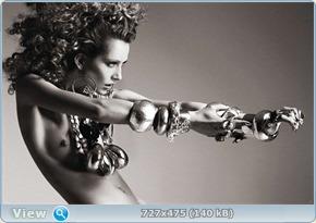 http://i2.imageban.ru/out/2013/04/18/51070c71b3fa1d42a12388e8ba951c8b.jpg