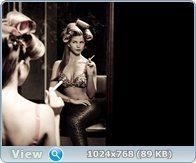 http://i2.imageban.ru/out/2013/04/18/5288d8c401fe8b9086747df2718dc0e5.jpg