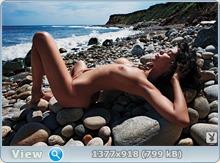 http://i2.imageban.ru/out/2013/04/18/72d173933865b307ba26844cc35b063a.jpg