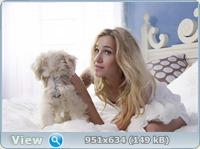 http://i2.imageban.ru/out/2013/04/20/0cfe6d0c1f0ea8f111a043c4e7ba8534.jpg