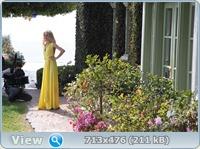 http://i2.imageban.ru/out/2013/04/20/fb61a0ecf151b6cefcf47693d606065c.jpg