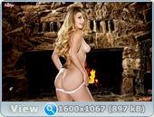 http://i2.imageban.ru/out/2013/04/22/1e377697cd03880a328eb62f61efac82.jpg