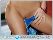 http://i2.imageban.ru/out/2013/04/22/d7dbc9fe1296152aa1cc3a4c4e1f6e84.jpg