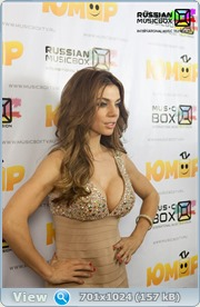 http://i2.imageban.ru/out/2013/04/23/5aab2a5fd5cd45d2bb11335241e774f4.jpg