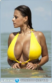 http://i2.imageban.ru/out/2013/04/25/3a43f0b989d60e8937e6ab82388cd4d3.jpg