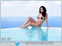 http://i2.imageban.ru/out/2013/04/25/5eb98f502e9f708a51c0950ad403ac1f.jpg