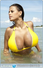http://i2.imageban.ru/out/2013/04/25/91f8ea0b820fd352c7ace0ef47ca741c.jpg