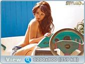 http://i2.imageban.ru/out/2013/04/25/93bafdb4f94a2487ed56a9423a5424ab.jpg