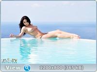http://i2.imageban.ru/out/2013/04/25/ae968e8a143c6a704668c41a52339321.jpg