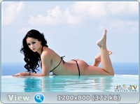 http://i2.imageban.ru/out/2013/04/25/ff1a646e5df822c5a98c053d84b552c1.jpg