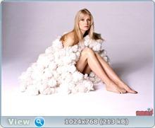 http://i2.imageban.ru/out/2013/04/28/11a9124cfa633777d1ba11521c22eaed.jpg