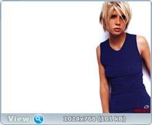 http://i2.imageban.ru/out/2013/04/28/37cc2bc96c519ad3e923b76d446fc55d.jpg