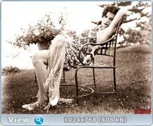 http://i2.imageban.ru/out/2013/04/28/47762ac32d3ecd752e0c36c6bffcb133.jpg