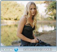 http://i2.imageban.ru/out/2013/04/28/8179476598fac516bcb6bd12057230d4.jpg