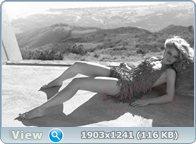 http://i2.imageban.ru/out/2013/04/28/8353c43f19de1fd895457f5ad9ed5a0d.jpg