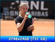 http://i2.imageban.ru/out/2013/04/28/86a55235ade7f7bda53347e0f1b27db6.jpg