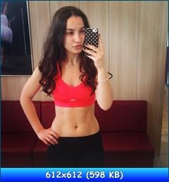 http://i2.imageban.ru/out/2013/04/28/8e6da451ecffc46b41e59a230a731f3d.jpg