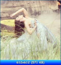 http://i2.imageban.ru/out/2013/04/28/ae9047e079b54c1fbb4bfeb69121d446.jpg