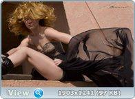 http://i2.imageban.ru/out/2013/04/28/c68698f1930fbca8ab61f4800fdea930.jpg