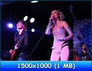 http://i2.imageban.ru/out/2013/04/29/245395209bc76f6804be6f91e301b6e3.jpg
