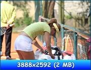 http://i2.imageban.ru/out/2013/04/29/3e28e457b076ab02477c020f81c8bf48.jpg