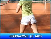 http://i2.imageban.ru/out/2013/04/29/3f0d22c0470204479a6f90020ba7c45a.jpg