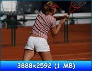 http://i2.imageban.ru/out/2013/04/29/7b4158457213451dfd5e22e93c4a751d.jpg