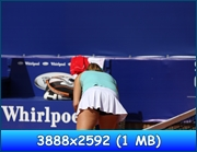 http://i2.imageban.ru/out/2013/04/29/dd3236cef67f2d68b3e3477026f3b7bc.jpg