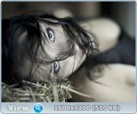 http://i2.imageban.ru/out/2013/04/29/ec5ed281bdad8e92e2e065e3fcc90b61.jpg