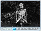 http://i2.imageban.ru/out/2013/04/30/38663696b28b1cba5d966aae689d75b6.jpg