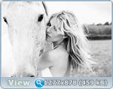 http://i2.imageban.ru/out/2013/05/01/06c856ea01e94afcaf26b98248ddcd10.jpg