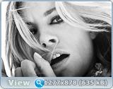 http://i2.imageban.ru/out/2013/05/01/0ea2cecfcf9c32b964e1774f524ef87b.jpg
