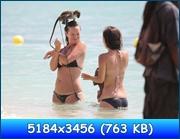 http://i2.imageban.ru/out/2013/05/01/212a2e738eb132a7fae05adbb1191af8.jpg