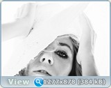 http://i2.imageban.ru/out/2013/05/01/3cfe52a00780db22dcc37e74d51c1d24.jpg