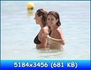 http://i2.imageban.ru/out/2013/05/01/62804615e94c3d2eb4bf1922ce9eca71.jpg