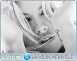 http://i2.imageban.ru/out/2013/05/01/6eac7c6b45e3dda6f734288b1a0fd62a.jpg