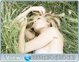 http://i2.imageban.ru/out/2013/05/01/88e5561bdb231c18c14dc8affbccffbd.jpg