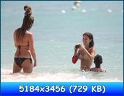 http://i2.imageban.ru/out/2013/05/01/e5ff267ebd310c250fc49d53561ae947.jpg