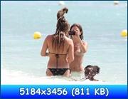 http://i2.imageban.ru/out/2013/05/01/f09f53a1931bd966dcd12676971cdecb.jpg