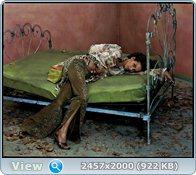 http://i2.imageban.ru/out/2013/05/02/03b13108583bf9d45933387614feb1ba.jpg