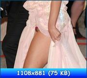 http://i2.imageban.ru/out/2013/05/02/082a27715f1bd721667f4b42496363ba.jpg