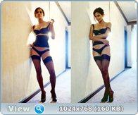 http://i2.imageban.ru/out/2013/05/02/211363959ef260574bb354d6c0befe90.jpg