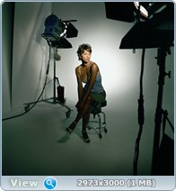 http://i2.imageban.ru/out/2013/05/02/64518123162b3fb5a929284a5d4b2e49.jpg