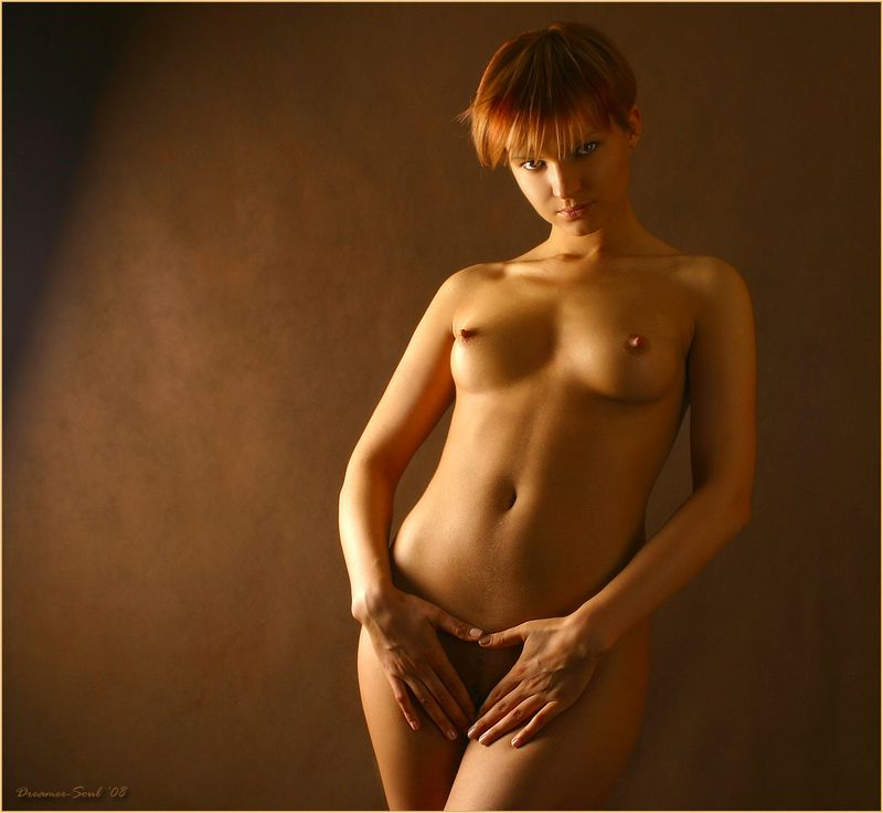 zhenskie-eroticheskie-foto-albomi