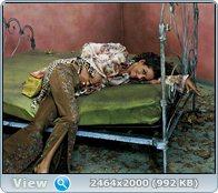 http://i2.imageban.ru/out/2013/05/02/a1d3a4c951985a501cff4bc82e4df9cd.jpg