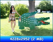 http://i2.imageban.ru/out/2013/05/02/a7ce37c5a5e5e5e3e761d75bb5792376.jpg