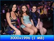 http://i2.imageban.ru/out/2013/05/02/a8a4e0b46dc18e7689b06d0eac089937.jpg