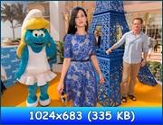 http://i2.imageban.ru/out/2013/05/02/b9631cd01371f6b3d15d571e3cf1fd16.jpg